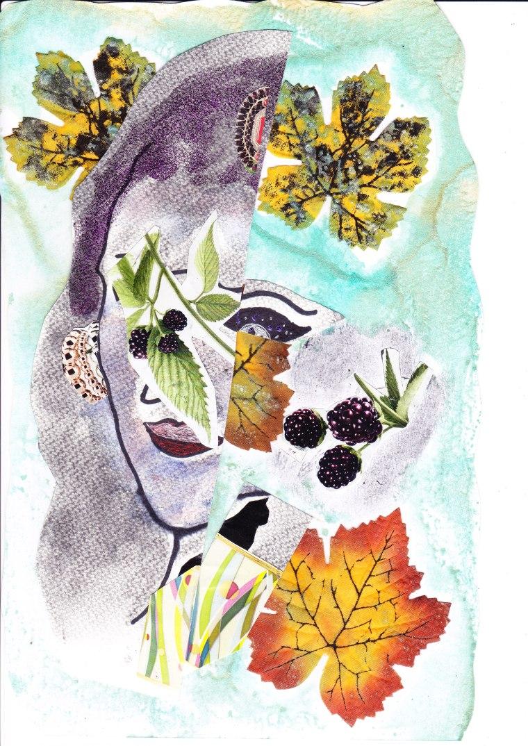 autumn succubus_0002