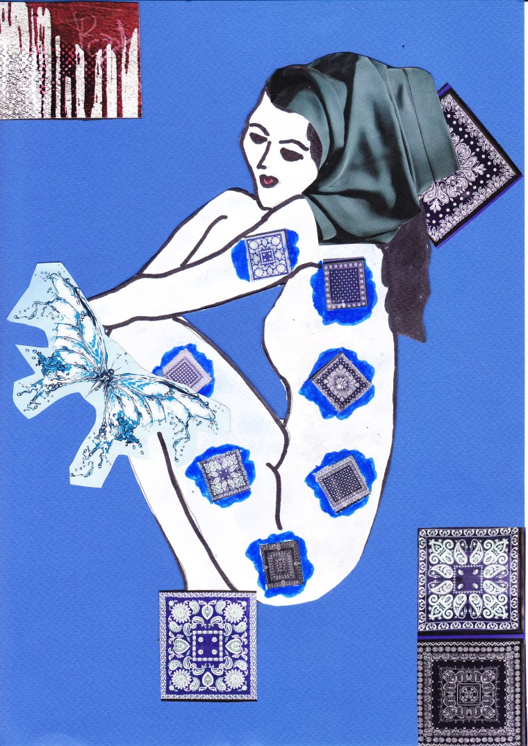 blue succubus_0007