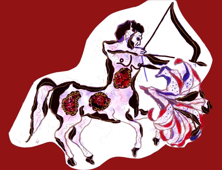 heavy_edit-centaur