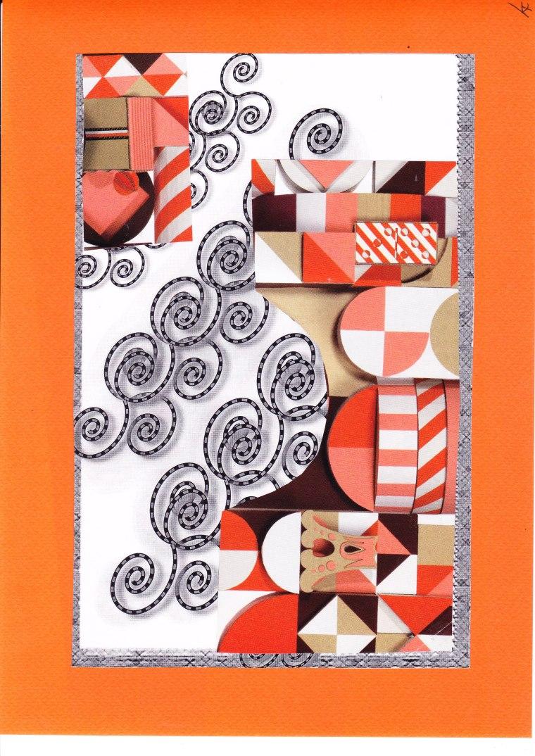 spirals and geometrics_0009