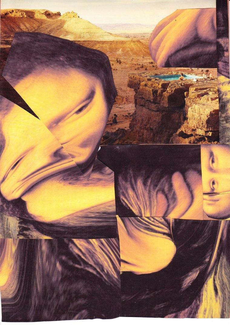 Mona Lisa landscape_0001